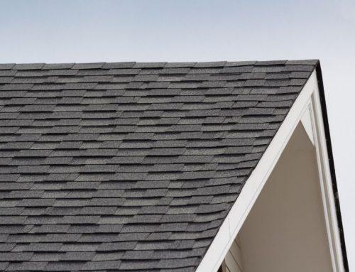 Entretien de toiture : les gestes indispensables
